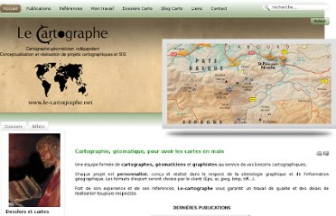 http://www.le-cartographe.net/index.php/fr/accueil
