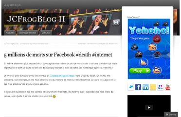 http://jeromechoain.wordpress.com/2011/11/02/5-millions-de-morts-sur-facebook-death-internet/