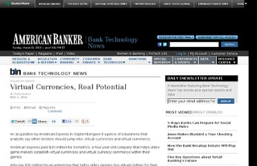 http://www.americanbanker.com/btn/24_11/virtual-currencies-real-potential-1043673-1.html