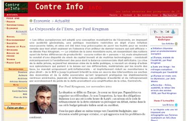 http://contreinfo.info/article.php3?id_article=3124