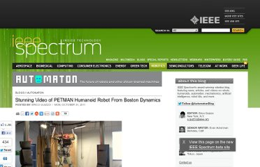 http://spectrum.ieee.org/automaton/robotics/humanoids/stunning-video-of-boston-dynamics-petman-humanoid