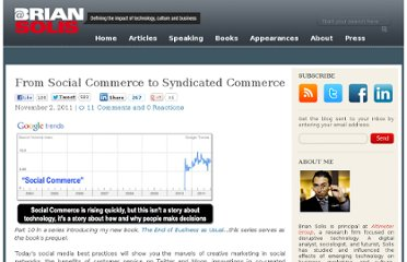 http://www.briansolis.com/2011/11/from-social-commerce-to-syndicated-commerce/