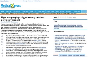 http://medicalxpress.com/news/2011-11-hippocampus-bigger-memory-role-previously.html