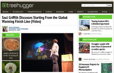 http://www.treehugger.com/clean-technology/saul-griffith-discusses-starting-from-the-global-warming-finish-line-video.html