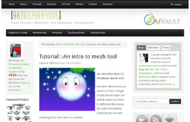 http://www.aivault.com/2008/08/08/tutorial-an-intro-to-mesh-tool/