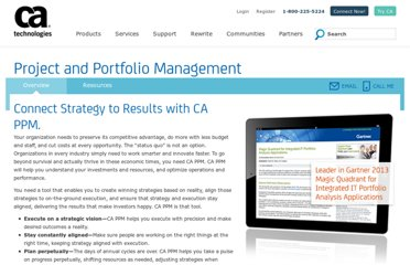 http://www.ca.com/us/project-portfolio-management.aspx