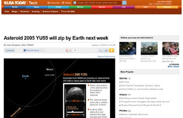 http://www.usatoday.com/tech/science/space/story/2011-11-01/asteroid-viewing-tuesday/51035012/1