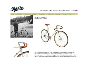 http://www.pashley.co.uk/products/clubman-urban.html