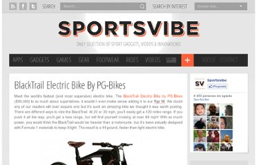 http://sportsvibe.com/blacktrail-electric-bike-by-pg-bikes/