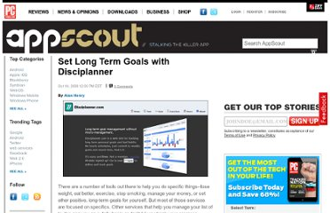 http://appscout.pcmag.com/web-services/271396-set-long-term-goals-with-disciplanner#fbid=Wl7kAsTnERy