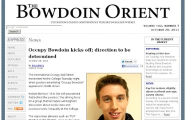 http://orient.bowdoin.edu/orient/article.php?date=2011-10-28&section=1&id=1