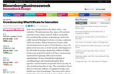 http://www.businessweek.com/innovate/content/jun2009/id20090615_946326.htm