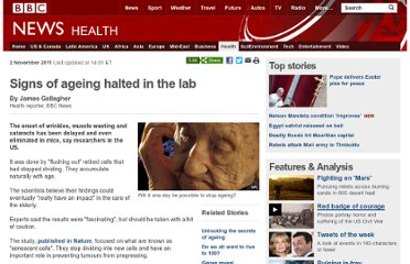 http://www.bbc.co.uk/news/health-15552964