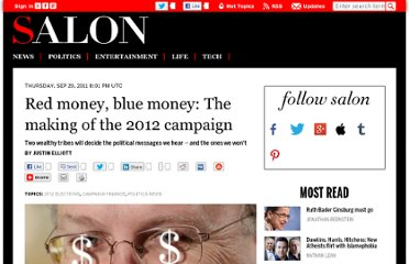 http://www.salon.com/2011/09/29/2012_gop_money/