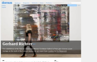 http://www.domusweb.it/en/art/gerhard-richter-/