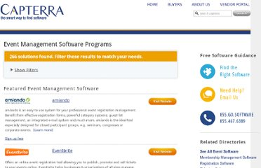 http://www.capterra.com/event-management-software