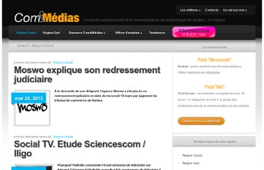 http://www.cometmedias.com/category/region-ouest