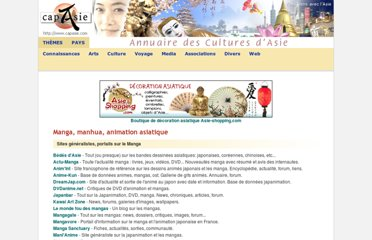 http://www.capasie.com/culture_asiatique/manga_animation_asiatique.html