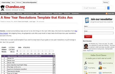 http://chandoo.org/wp/2010/01/07/new-year-resolutions-template/