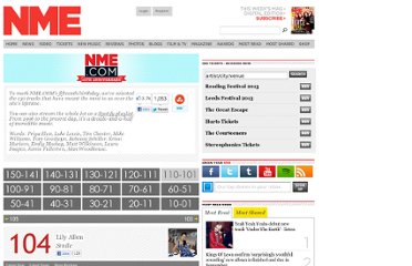 http://www.nme.com/list/150-best-tracks-of-the-past-15-years/248648/article/248767