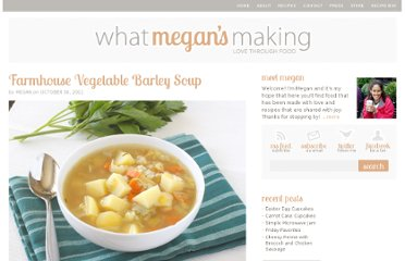 http://www.whatmegansmaking.com/2011/10/farmhouse-vegetable-barley-soup.html