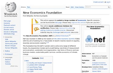 http://en.wikipedia.org/wiki/New_Economics_Foundation
