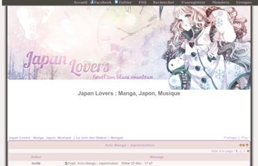 http://japan-lovers.easyforum.fr/t2705-actu-manga-japanimation