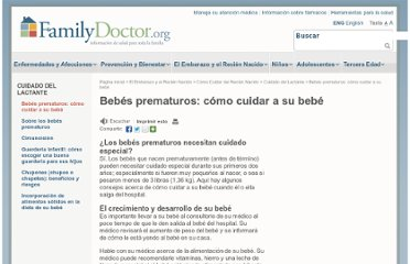 http://familydoctor.org/familydoctor/es/pregnancy-newborns/caring-for-newborns/infant-care/caring-for-your-premature-baby.html