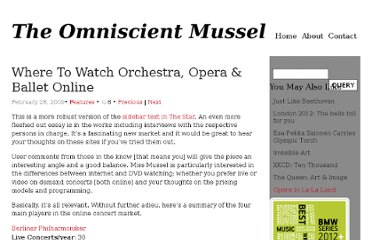 http://theomniscientmussel.com/2009/02/where-to-watch-orchestra-opera-ballet-online/