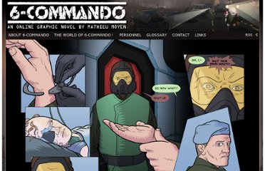 http://www.viciousprint.com/6commando/