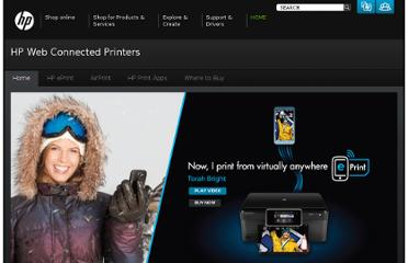 http://www8.hp.com/nz/en/ad/hp-eprint/web-connected-printers.html