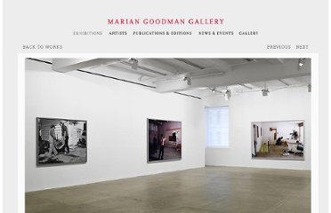 http://www.mariangoodman.com/exhibitions/2009-09-22_jeff-wall/#/images/14/