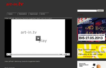 http://www.art-in-tv.de/videoplaytv.php?id=1352