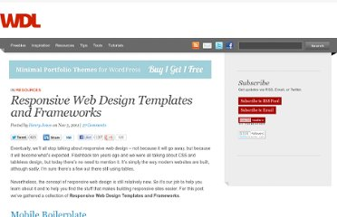 http://webdesignledger.com/resources/responsive-web-design-templates-and-frameworks