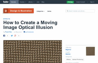 http://psd.tutsplus.com/tutorials/tutorials-effects/how-to-create-a-moving-image-optical-illusion-basix/