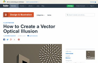 http://vector.tutsplus.com/tutorials/illustration/how-to-create-a-vector-optical-illusion/