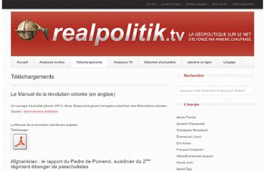 http://www.realpolitik.tv/telechargements/
