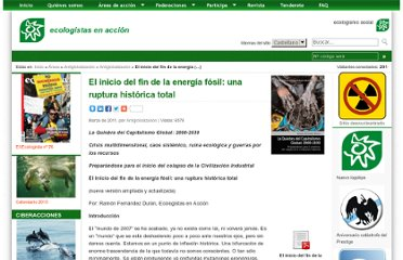 http://www.ecologistasenaccion.org/article19028.html