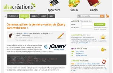 http://www.alsacreations.com/astuce/lire/942-derniere-version-jquery-wordpress.html