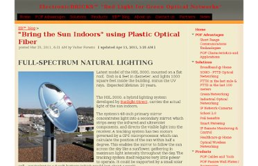 https://sites.google.com/a/electronicbricks.it/electronicbricks/ebtm-blog/bring-the-sun-indoors-using-plastic-optical-fiber
