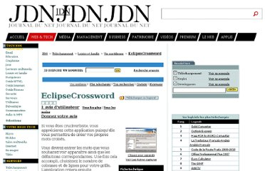 http://telechargement.journaldunet.com/fiche/4610/2/eclipsecrossword/index.html