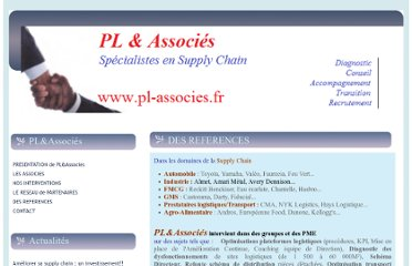 http://www.pl-associes.fr/pages/DES_REFERENCES-3286290.html