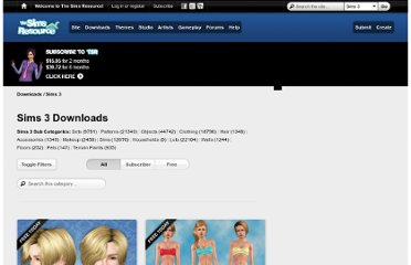 http://www.thesimsresource.com/downloads/browse/category/sims3