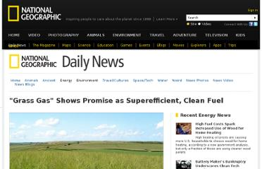 http://news.nationalgeographic.com/news/2008/01/080108-switchgrass-ethanol/