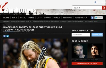 http://loudwire.com/black-label-society-christmas-ep-tour-guns-n-roses/