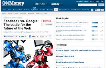 http://money.cnn.com/2011/11/03/technology/facebook_google_fight.fortune/index.htm