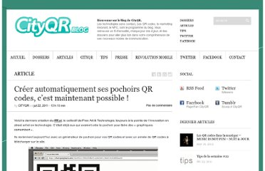 http://blog.cityqr.com/article/creer-automatiquement-ses-pochoirs-qr-codes-cest-maintenant-possible/