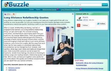 http://www.buzzle.com/articles/long-distance-relationship-quotes.html