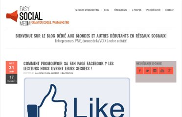 http://easy-socialmedia.com/fan-page-facebook/
