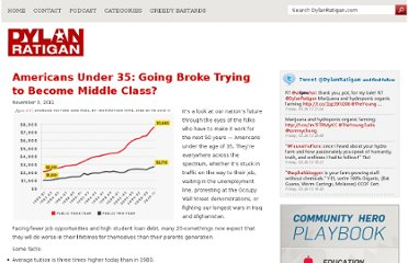 http://www.dylanratigan.com/2011/11/03/americans-under-35-going-broke-trying-to-become-middle-class/